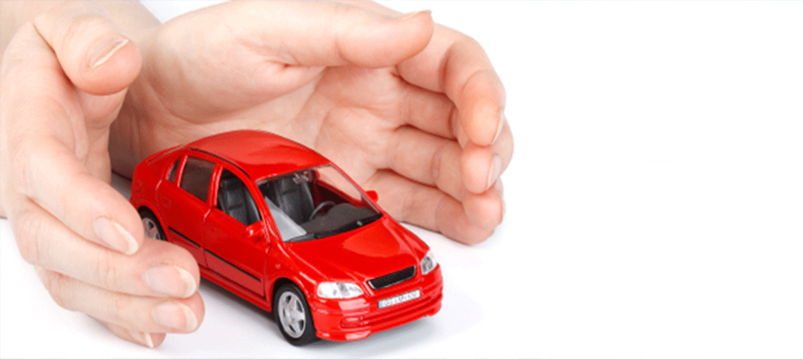 Kentucky Auto owners with Auto Insurance Coverage 2